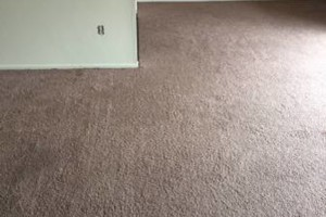Photo #6: Guaranteed Clean Carpet Cleaning LLC