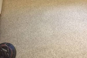Photo #9: Guaranteed Clean Carpet Cleaning LLC