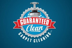 Photo #10: Guaranteed Clean Carpet Cleaning LLC