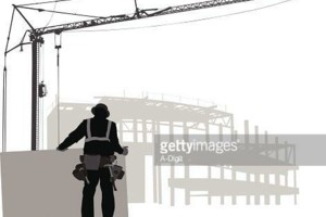 Photo #1: Gomez drywall. Quality Workmanship!