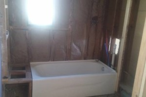 Photo #15: Dependable Remodeling. Offers Full Service and Small Remodeling Jobs