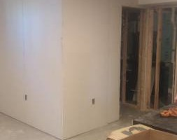 Photo #9: Dependable Remodeling. Offers Full Service and Small Remodeling Jobs