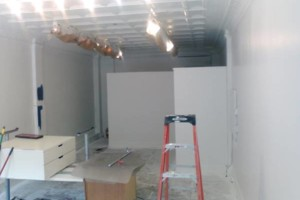 Photo #7: Dependable Remodeling. Offers Full Service and Small Remodeling Jobs