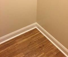 Photo #13: Tony Dutton Maintenance. INTERIOR REMODELING (Bathrooms, Basements, Painting Etc.)