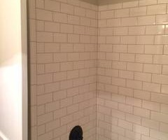 Photo #1: Tony Dutton Maintenance. INTERIOR REMODELING (Bathrooms, Basements, Painting Etc.)