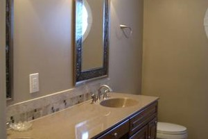 Photo #21: ARK Construction & Project Management. Home Remodeling & Handyman Services