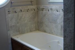 Photo #20: ARK Construction & Project Management. Home Remodeling & Handyman Services
