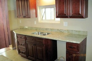Photo #16: ARK Construction & Project Management. Home Remodeling & Handyman Services