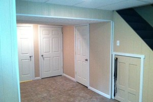 Photo #14: ARK Construction & Project Management. Home Remodeling & Handyman Services