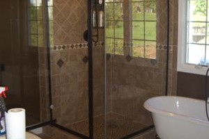 Photo #13: ARK Construction & Project Management. Home Remodeling & Handyman Services