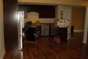 Photo #12: ARK Construction & Project Management. Home Remodeling & Handyman Services