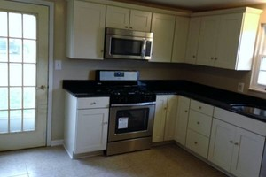 Photo #7: ARK Construction & Project Management. Home Remodeling & Handyman Services