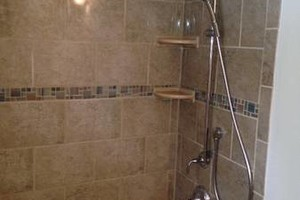 Photo #6: ARK Construction & Project Management. Home Remodeling & Handyman Services
