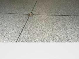 Photo #3: Garage and basement floor coating