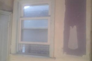 Photo #6: Discount painting and drywall finishing + pressure washing