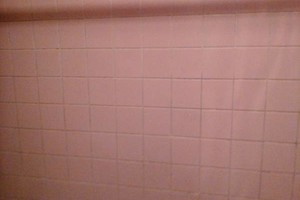 Photo #4: Discount painting and drywall finishing + pressure washing
