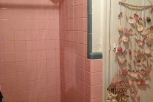 Photo #3: Discount painting and drywall finishing + pressure washing