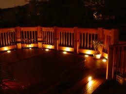Photo #3: Doug's Decks Design. Decks Pressure Washing