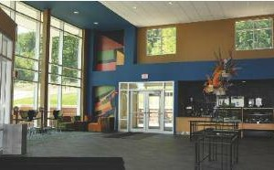 Photo #20: ALL-Good Painting, Inc. Sherwin-Williams