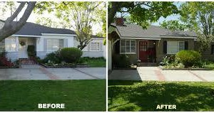 Photo #17: ALL-Good Painting, Inc. Sherwin-Williams