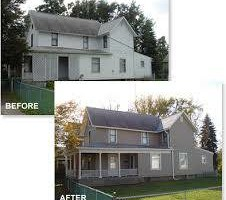 Photo #16: ALL-Good Painting, Inc. Sherwin-Williams