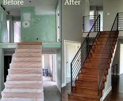 Photo #15: ALL-Good Painting, Inc. Sherwin-Williams