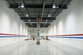 Photo #4: ALL-Good Painting, Inc. Sherwin-Williams