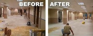 Photo #1: ALL-Good Painting, Inc. Sherwin-Williams