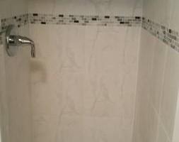 Photo #10: Bennett Plumbing & Tile-Remodeling