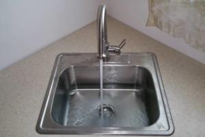 Photo #7: Bennett Plumbing & Tile-Remodeling