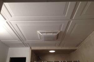 Photo #5: Bennett Plumbing & Tile-Remodeling