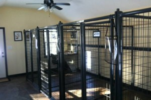 Photo #6: The Canine Cottage! Dog boarding $25.00 per night