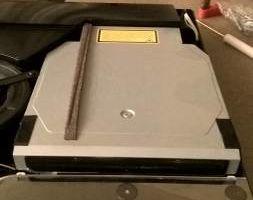 Photo #3: Console & PC Repairs/Diagnostics