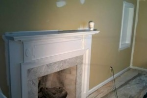 Photo #8: SPRING PAINTING SPECIALS! INTERIOR/EXTERIOR