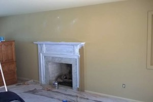 Photo #7: SPRING PAINTING SPECIALS! INTERIOR/EXTERIOR