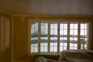 Photo #6: SPRING PAINTING SPECIALS! INTERIOR/EXTERIOR