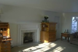 Photo #5: SPRING PAINTING SPECIALS! INTERIOR/EXTERIOR