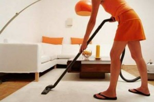 Photo #5: Groovy Maid - Pittsburgh's Best House Cleaning!