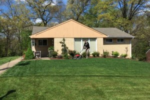 Photo #7: Scott and Sons Lawn Care