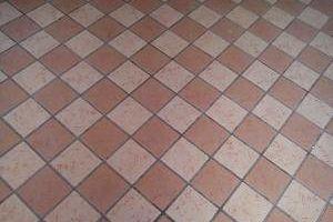 Photo #1: Flooring Hardwood, Laminate or Tile