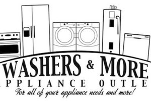 Photo #1: Washer sand more. In Home - Appliance Repair (small family business). $75 service fee