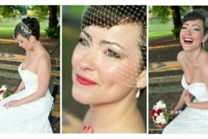 Photo #11: Photographs By Danelle. Event Wedding Photographer + Photo booth