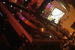 Photo #1: DJ RickyB. PARTY ENTERTAINMENT EVENTS $180 LETS GET YOUR PARTY STARTED!