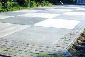 Photo #20: JG CONCRETE CONSTRUCTION - Driveways, Patios, Sidewalks, Steps & More