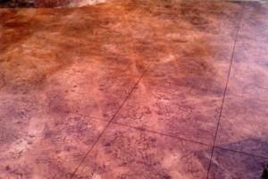 Photo #1: JG CONCRETE CONSTRUCTION - Driveways, Patios, Sidewalks, Steps & More