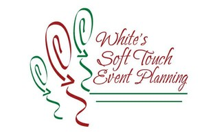 Photo #1: White's Soft Touch Event Planning