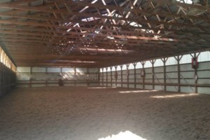Photo #4: Royl Lane Stables. Horse Boarding - $300/month