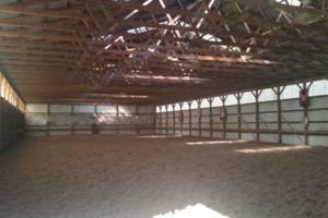 Photo #4: Royl Lane Stables. Horse Boarding - $300/month