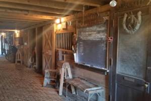 Photo #2: Royl Lane Stables. Horse Boarding - $300/month
