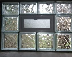 Photo #12: Glass Block Windows (Maier Glass Block)